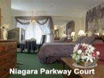Niagara Parkway Court