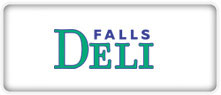 Falls Deli