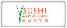 Sushi & Oyster Bar