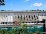 Niagara Falls Hydro
