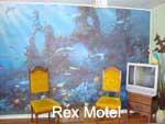 Rex Motel